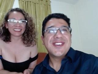 catscarlet  webcam sex
