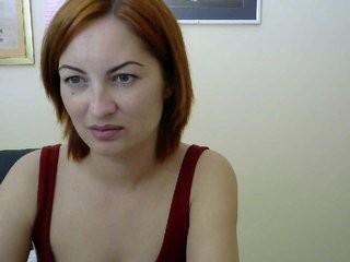 miamoon  webcam sex