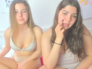 purple_goddess  webcam sex