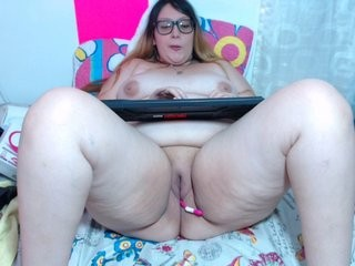anniebella has a sexy pussy that is constantly wet, that is constantly looking for sexual attention and pleasure