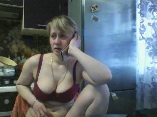 vitasweet  webcam sex