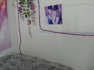 _anastasha_  webcam sex
