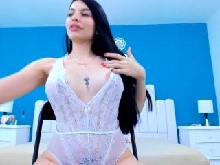 martinavilla  webcam sex