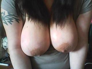 tanyvel34  webcam sex