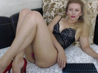 jjangel  webcam sex