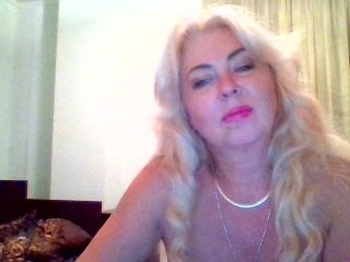 luiziana111  webcam sex