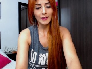 meegan  webcam sex