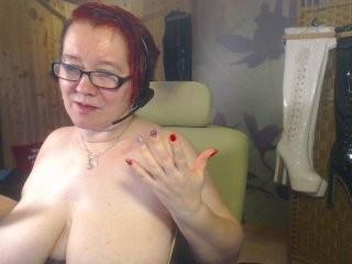 90dtitten  webcam sex
