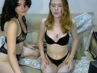 blackrudy  webcam sex