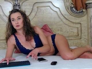 vannesssa  webcam sex