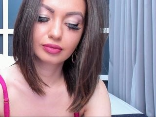 brittanyfaris  webcam sex