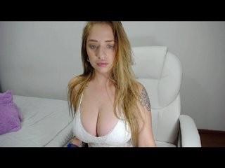 helensaenz-  webcam sex