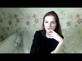 safintubro  webcam sex