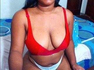 shirlyhotxx  webcam sex