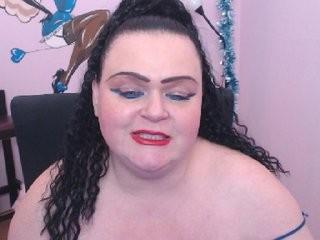 mellyberry  webcam sex