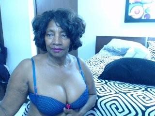 matureflirt69  webcam sex