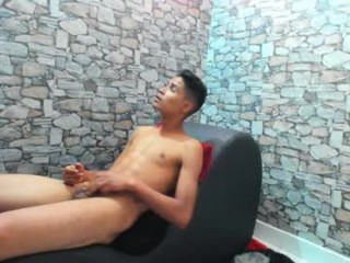another_mind  webcam sex