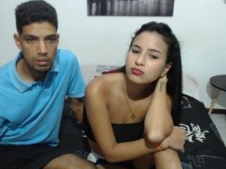 vickydeibby  webcam sex