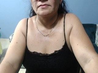 merly-mature  webcam sex