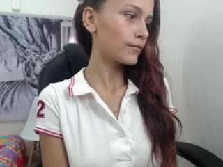 anastasia_king  webcam sex