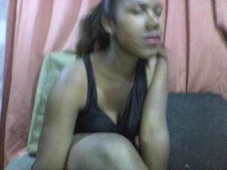 bellesnoire  webcam sex