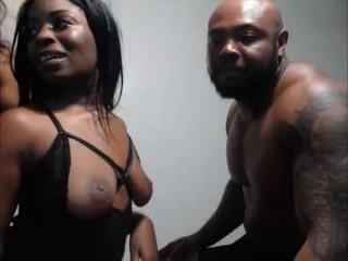 firebug711  webcam sex