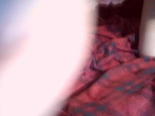 annswift  webcam sex
