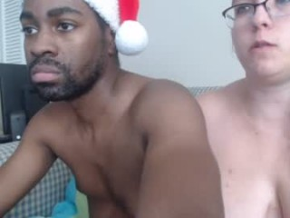 shadowandrose2019 broadcast fucking sessions that always end with a nice little cum show