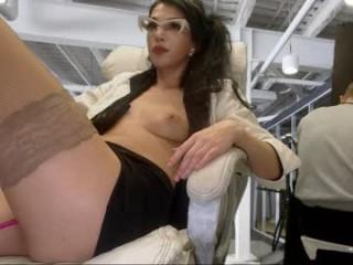 zarinaaaa  webcam sex