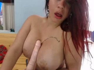 amy_queen7  webcam sex