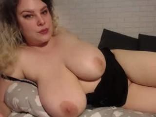 angelsweety_  webcam sex
