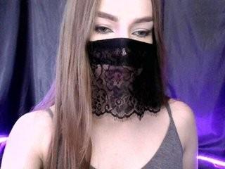 e-v-a  webcam sex