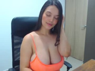 milabritton1  webcam sex