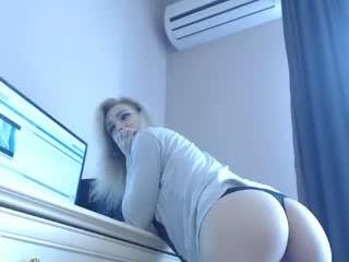 bellaandmax  webcam sex