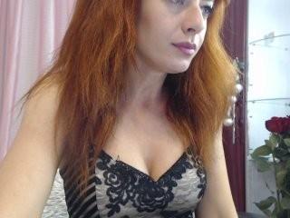 -wowfox-  webcam sex