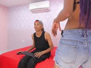 annrandytaylo  webcam sex