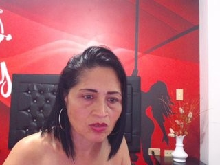 dulce-hot broadcast squirting sessions with a heavy degree of amazingly hot anal paly