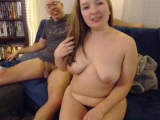 lovinglala  webcam sex