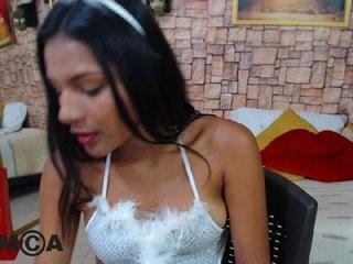 newmoonns  webcam sex