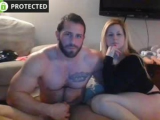 flaminhotman  webcam sex