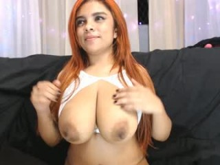 bhiankha_new  webcam sex