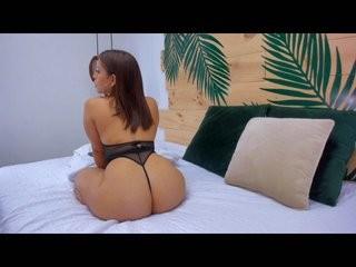 mariapaulina-  webcam sex