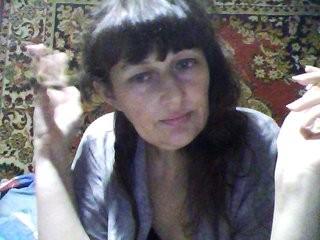 sterva121  webcam sex