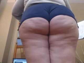 kikiplumpass  webcam sex
