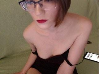 peppery  webcam sex