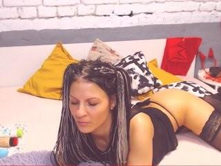 anastayshawow  webcam sex
