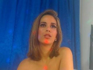 samyygothiic  webcam sex