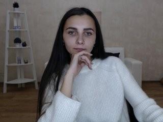 danamiln  webcam sex