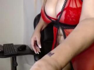 esperanza_miller  webcam sex