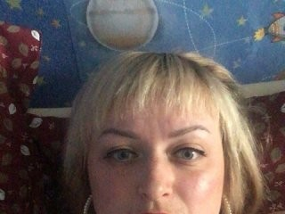 sex-riddle  webcam sex